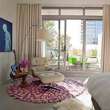 interior design instagram worth following