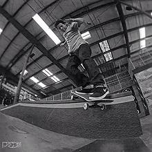 Skate Instagram - Worth Following